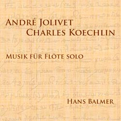 Jolivet-Koechlin